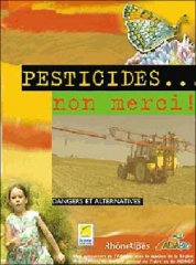 ob_a0e90b_pesticides.jpg