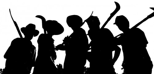 ombre 2.jpg