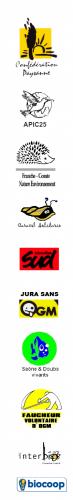 logo_membres.png