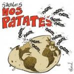 sauvons-patates_mini.jpg