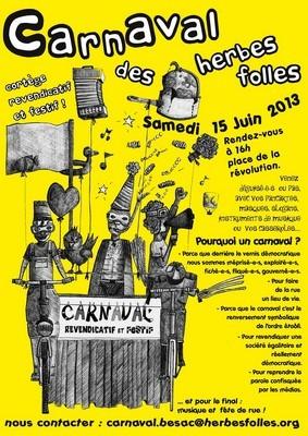 affiche carnaval 2-jaune_10.jpg