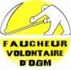 faucheur_volontaire_ogm.jpg