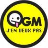OGM.jpg