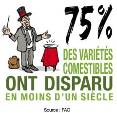 les_semances_paysannes_2.png