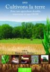 2008-cultivons_la_terre-01.jpg