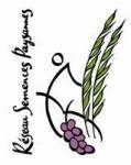 Logo_réseau_semences_paysannes.jpg