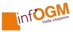 infogm_logo_quadri_web.jpg