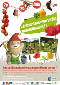 Affiche-Entrez-dans-mon-jardin-naturellement-2013.jpg