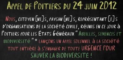 appel_de_poitier.jpg