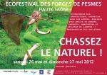 120423 ecofestival affiche fille.jpg