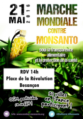 web_couleurs_marche_contre_monsanto_2016-bes.png